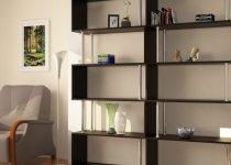 Детские шкафы для книг