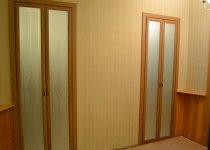Влагостойкие двери в кладовку